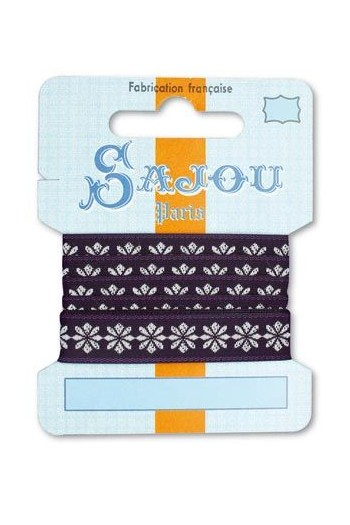 Sajou Comptoir Collection motif 9 card 1 metre