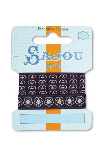 Sajou Comptoir Collection motif 10 card 1 metre