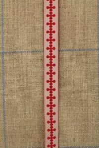 Sajou Comptoir Collection motif 1 by the metre