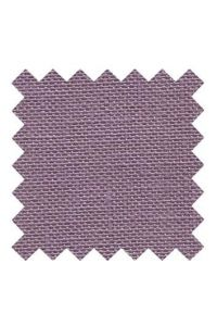 32 count linen to embroider 14 X 14cm square  - Col. Thym