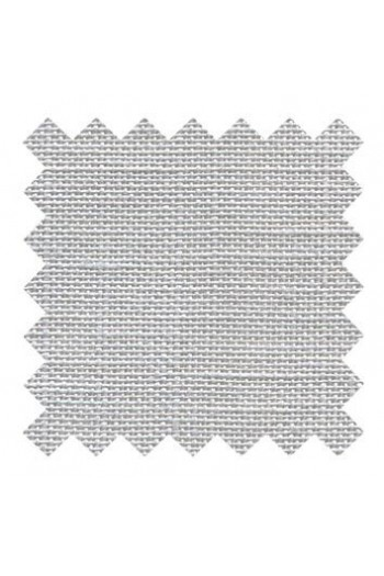 32 count linen to embroider  50 x 70cm swatch - Col. Pearl grey