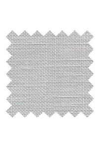 32 count linen to embroider  50 x 70cm - Pearl grey