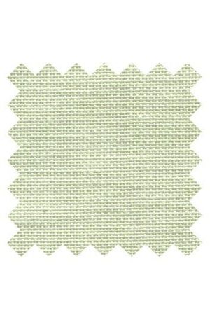 32 count linen to embroider  50 x 70cm - Lime tree