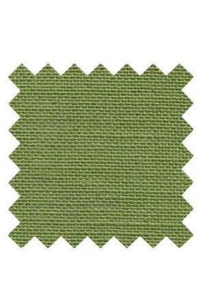 32 count linen to embroider 50 x 70cm - Frog