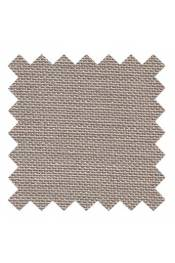 12 count linen swatch off-white 140 x 38cm