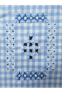 Tapestry class Catherine Rouchié 11th December 2020 2.30pm to 4.30pm